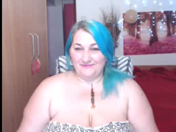 [30-05-20] marrybigboobs video with toys from Chaturbate.com
