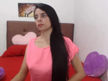 [30-11-18] lovelykiitten webcam record