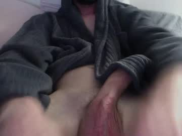 pipedaddy72