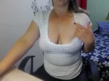 [14-01-19] anngela69ramirez chaturbate nude
