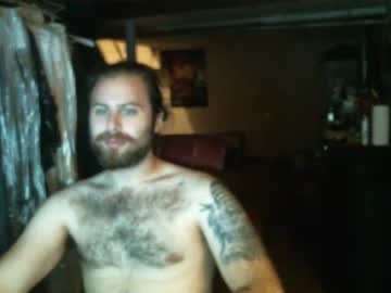 [20-07-20] darkestmind private show from Chaturbate.com