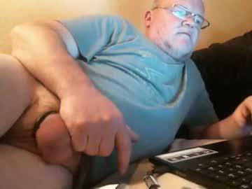 [28-02-21] dauerwichser1234 private webcam from Chaturbate