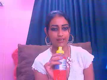 [07-09-18] indianfannie record video from Chaturbate