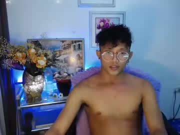 [19-09-21] pinoy_studxx chaturbate webcam show