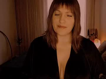 [11-09-21] letty_braun private sex video from Chaturbate
