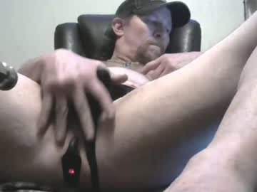 [01-05-21] kinky128911 record blowjob show from Chaturbate