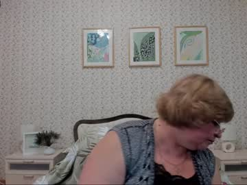 [28-02-21] rekelme1 show with toys from Chaturbate.com