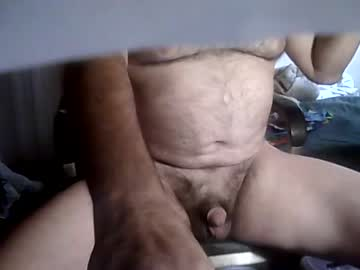 [25-07-21] highoncrack record private show video from Chaturbate