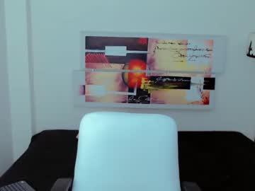 [19-09-21] salome_dangelo record public webcam video