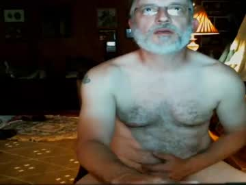 [26-05-20] gdrufus video from Chaturbate.com