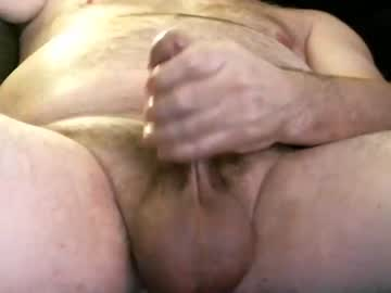 [03-07-19] hman1962 private sex video from Chaturbate