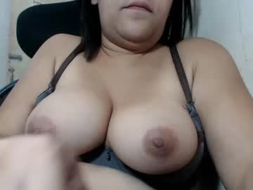 [19-06-19] hotwildts public webcam video from Chaturbate