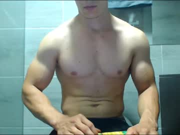 [23-06-21] juliansexxx16 show with toys from Chaturbate