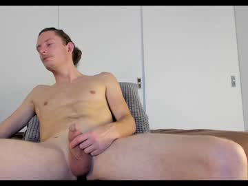 [28-10-20] hondalife420 record video from Chaturbate