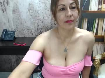 [27-11-20] horny_and_daring record cam video from Chaturbate