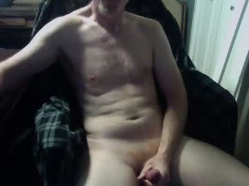 [11-05-21] mnrunner private show from Chaturbate