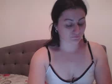 [30-10-20] mikyloveu record video with toys from Chaturbate