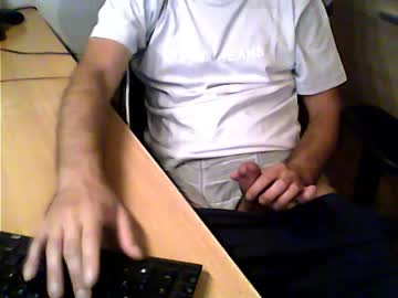 [14-07-20] mrshadow903 private XXX video from Chaturbate.com