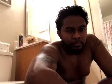 [14-03-19] coco3402 private XXX video