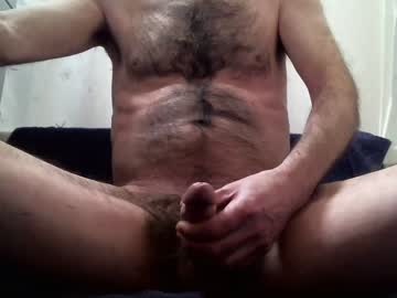 [30-03-20] cockthrobben record video with dildo from Chaturbate