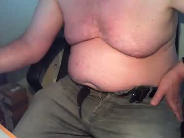 [11-05-21] oldpeter59 private show video from Chaturbate