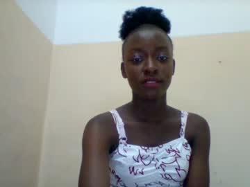 [12-01-21] pretty_anita webcam