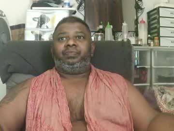 [10-09-21] bu66l3butt private webcam from Chaturbate