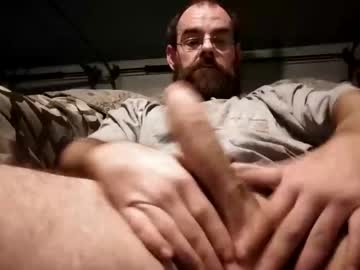 [29-02-20] daddywill12 video from Chaturbate