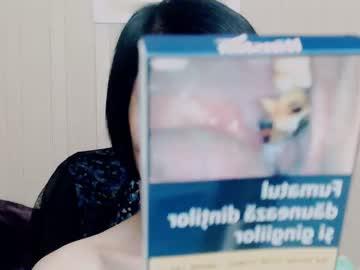 [24-05-20] kalysta4u record webcam show from Chaturbate.com