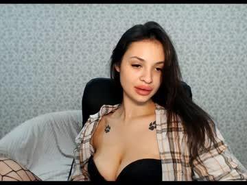[30-01-21] liya_reid video