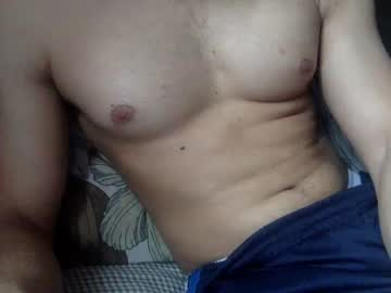 [05-04-20] gotemollie private show from Chaturbate