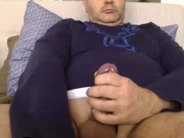[30-12-19] nalle1907 record private show from Chaturbate.com
