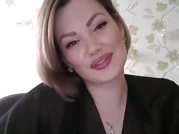 [22-06-21] 0sandra0019 chaturbate public webcam video