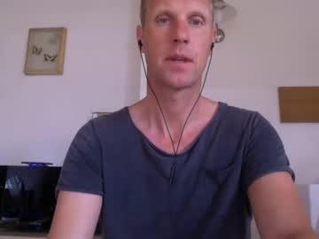 [13-08-20] trebo00788 chaturbate webcam video