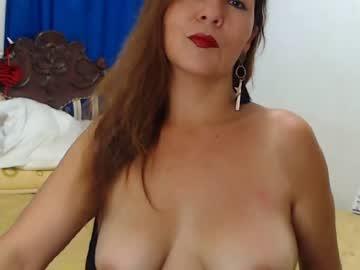 [07-03-19] fieryjetxxx video with dildo from Chaturbate
