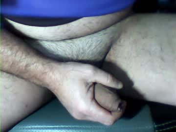 [29-11-20] poldino7 private webcam from Chaturbate.com