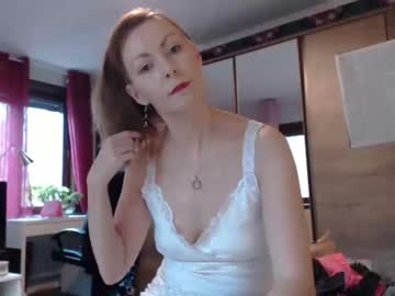 [20-09-19] kingandprincess record webcam video from Chaturbate