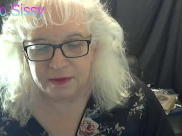 [16-09-20] sissydianetx record public show video from Chaturbate
