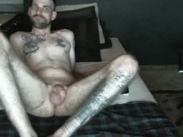 [25-09-20] tekkfreak85 record show with toys from Chaturbate.com
