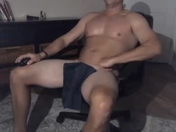 [23-05-19] roadhouse122 public show video from Chaturbate