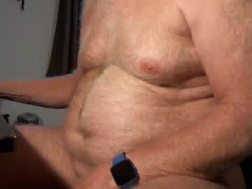 [20-09-20] jayoz10000 cam show from Chaturbate
