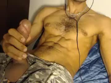 [19-12-18] sweetsjhot chaturbate private sex show