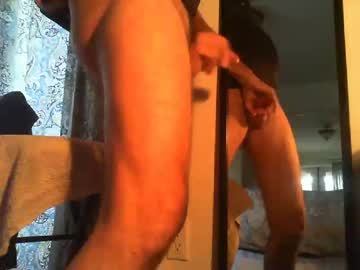 [28-03-19] strokensmoke420 record video with dildo from Chaturbate