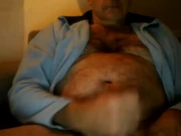 [29-11-20] 2jojo private webcam from Chaturbate