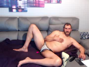 [27-02-21] desnudo43 record cam video from Chaturbate.com