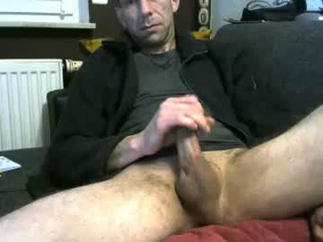 [22-12-18] hansstumpf private sex video from Chaturbate.com