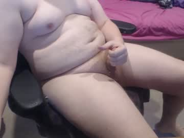 [20-01-21] oneman1985 record private show video from Chaturbate.com