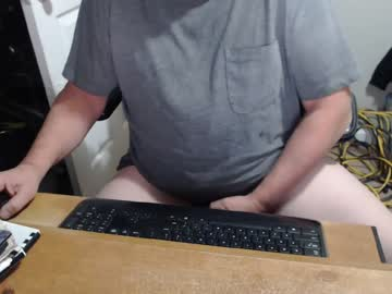 [08-12-19] snwplwdrvr chaturbate blowjob video