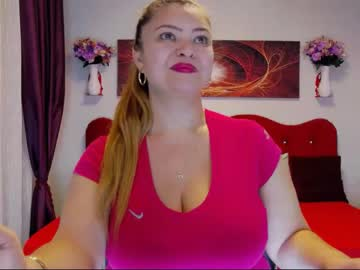 [14-11-18] carinostarr record blowjob video