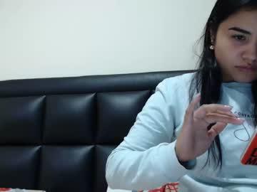 [30-06-19] allison_love record private sex video from Chaturbate